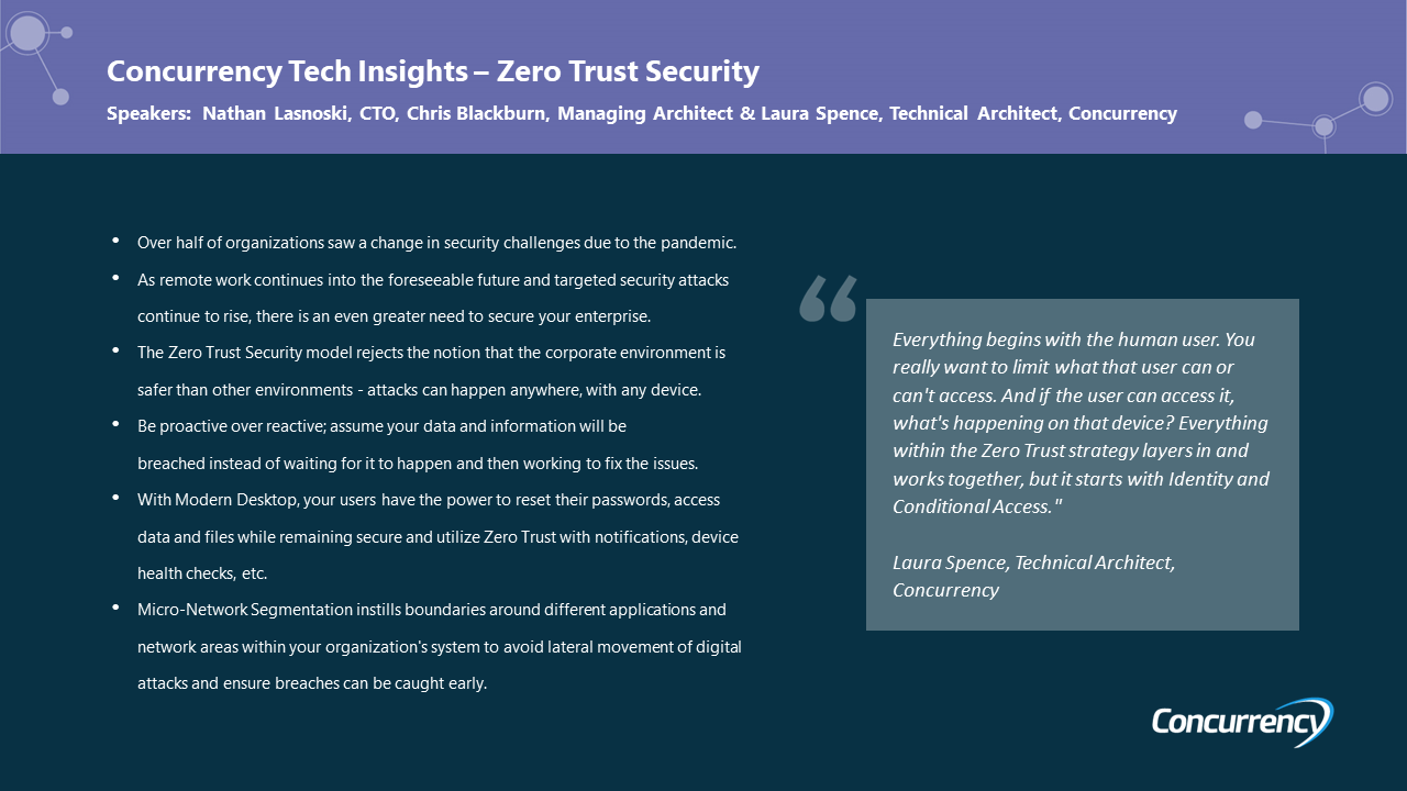 CNCY_Tech_Insights_Executive_Summary_ZeroTrustSecurity.png