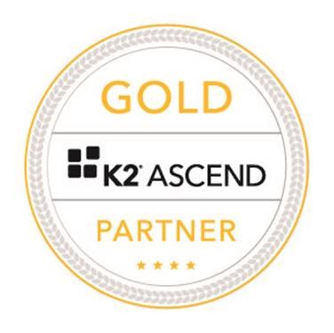 K2-Gold-Ascend.jpg