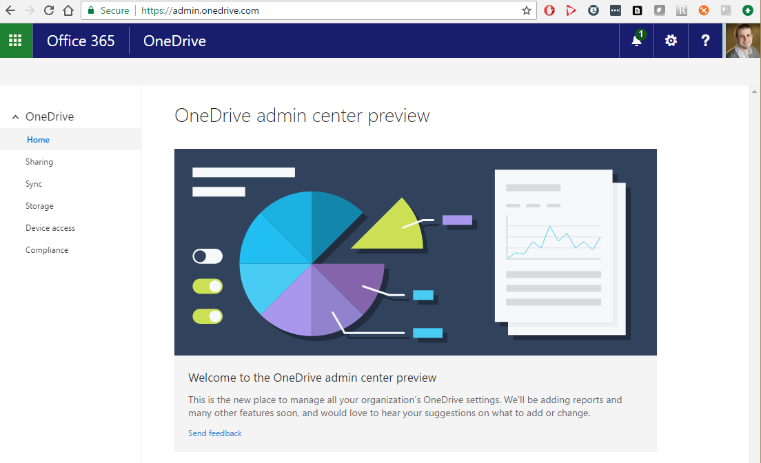 2017-01-09-20_38_01-OneDrive-for-Business-Admin-Preview.png