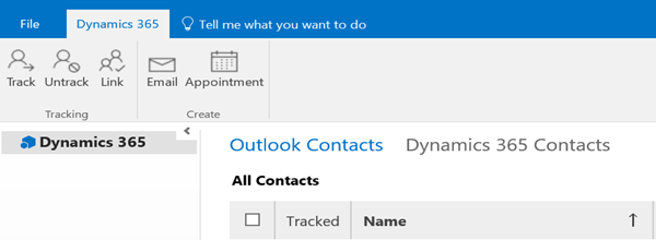 outlook4-(2).png