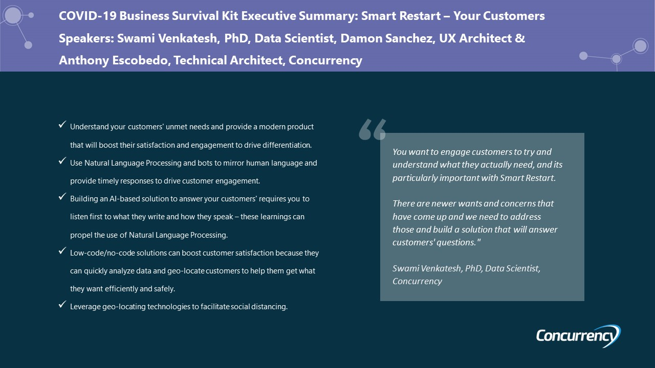 COVID19_BusinessSurvival_ExecutiveSummary_SmartRestart_Your-Customers.jpg
