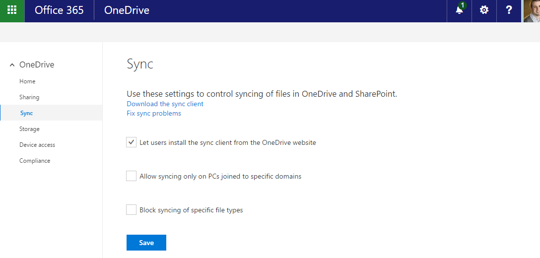2017-01-09-21_03_22-OneDrive-for-Business-Admin-Preview.png
