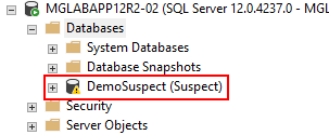 suspect-database-6.png