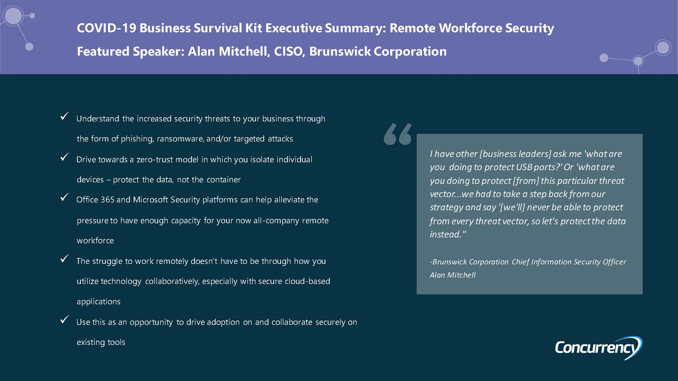 COVID19_BusinessSurvival_ExecutiveSummary_Security.jpg