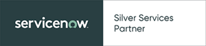 Silver-Services-Partner.png